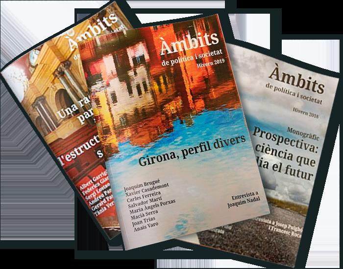 Revista Àmbits
