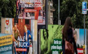 ANÀLISI POSTELECTORAL: L'ERA POST-MERKEL. REPERCUSSIONS PER ALEMANYA I LA UNIÓ EUROPEA