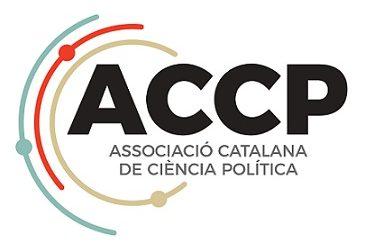 PRESENTACIÓ DE L'ASSOCIACIÓ CATALANA DE CIÈNCIA POLÍTICA
